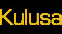 Kulusa logo