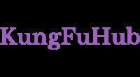 KungFuHub logo