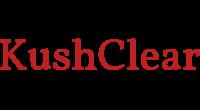 KushClear logo