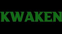 Kwaken logo