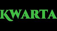 Kwarta logo