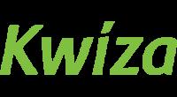 Kwiza logo