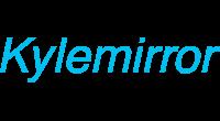 Kylemirror logo