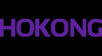 HOKONG logo