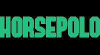 HORSEPOLO logo