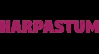 HARPASTUM logo