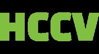 HCCV logo
