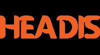 HEADIS logo