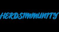 HERDSIMMUNITY logo