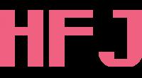 HFJ logo