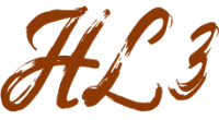 HL3 logo