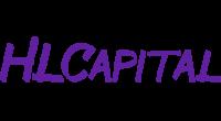 HLCapital logo