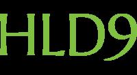 HLD9 logo