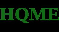 Hqme logo