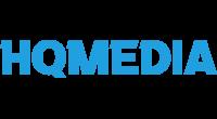 HQMedia logo