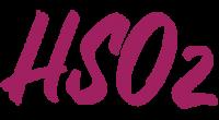 Hso2 logo