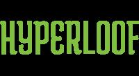 HYPERLOOF logo