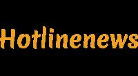 Hotlinenews logo