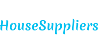 HouseSuppliers logo