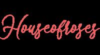 Houseofroses logo