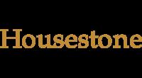 Housestone logo