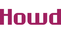 Howd logo
