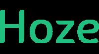 Hoze logo