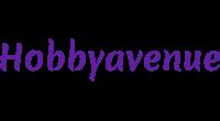 Hobbyavenue logo