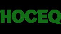 Hoceq logo