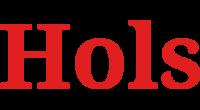 Hols logo