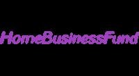 HomeBusinessFund logo