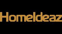 HomeIdeaz logo