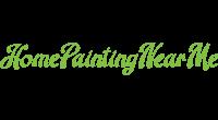 HomePaintingNearMe logo
