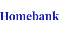 Homebank logo