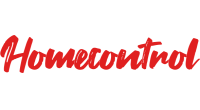Homecontrol logo