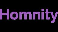 Homnity logo