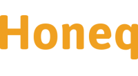 Honeq logo