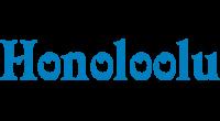 Honoloolu logo