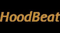 HoodBeat logo