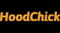 HoodChick logo