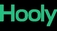 Hooly logo
