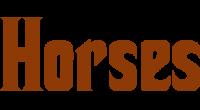 Horses logo