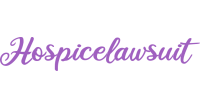 Hospicelawsuit logo