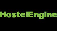 HostelEngine logo