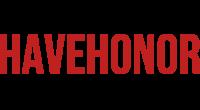 HaveHonor logo