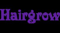 Hairgrow logo