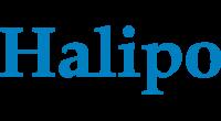 Halipo logo