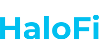 HaloFi logo