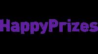 HappyPrizes logo