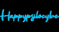 Happypsilocybe logo